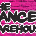 The Dance Warehouse