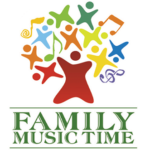 Family Music Time