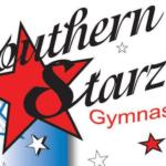 Southern Starz