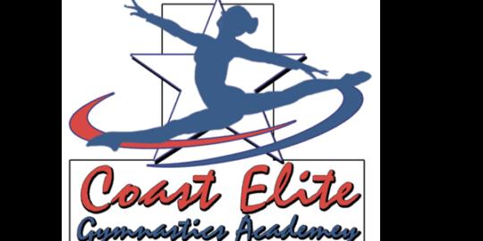 Coast Elite Gymnastics