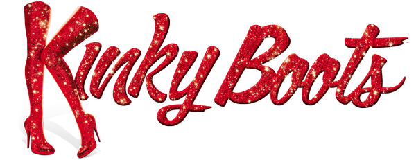 Broadway Palm accepting children's audition videos for upcoming production of Kinky Boots