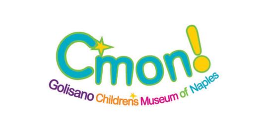 C'MON – Children's Museum of Naples
