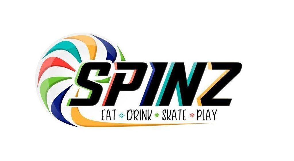 SPINZ Skating & Entertainment