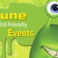Kid Friendly Events for Kids