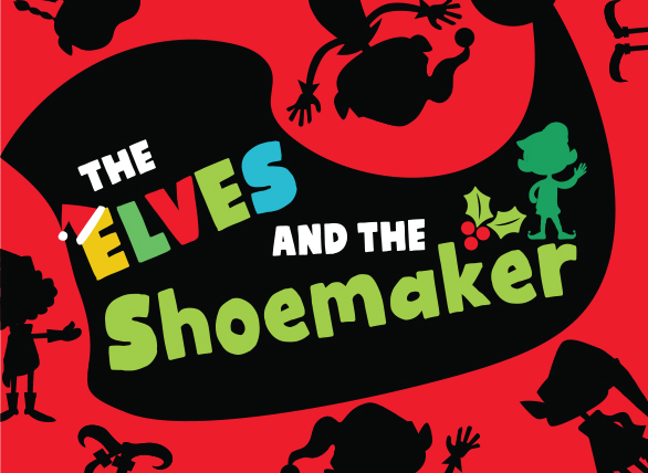 The Elves and the Shoemaker at Broadway Palm