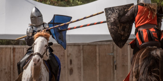Florida Renaissance Festival: Seven weekends of themed fun Feb. 8 – March 22