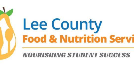 """School District Announces """"Grab & Go"""" Meal Pick Up Sites"""