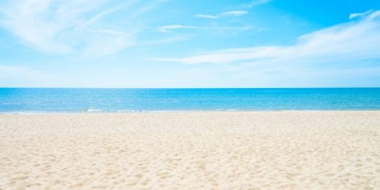Lee County to reopen beaches and parks April 29