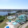 Sun Splash Family Waterpark to reopen June 6