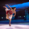 Disney on Ice at Hertz Arena March 18 -21